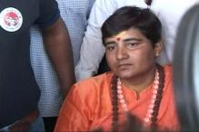 Malegaon blasts: What NIA Said in Sadhvi Pragya Case?