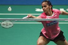 Saina Nehwal, Kidambi Srikanth Reach Semis of Australian Open