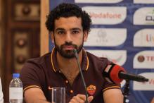 FIFA Clears Chelsea, Mohamed Salah of Breaking Contract Rules