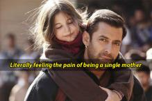 10 Other Things That Salman Khan Feels