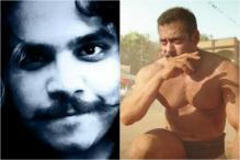 Renowned Film Critic Chooses Not To Review Sultan, Gets Trolled
