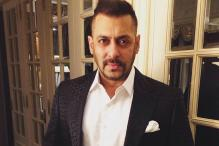 Watch: This Video of Salman Khan Will Make You Go Aww