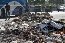 Government Seeks Explanation From MCDs Over 'Lack of Cleanliness'