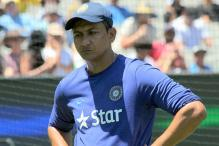 Bangar, Abhay Retained as Assistant Coaches for India's Tour of WI