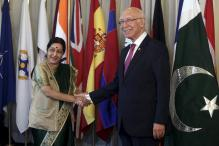India Never Opened a Window of Opportunity for Talks: Pakistan