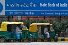 Govt Clears Merger of SBI, Associate Banks; Stocks Surges 20%