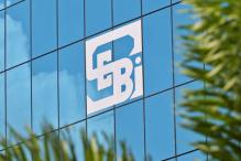 Tax Evasion: SEBI Relaxes Restrictions on 201 Entities