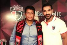 Sergio Farias Plans 'Fast, Offensive' ISL Glory for Northeast United