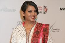 Can't Wait to Watch 'Mirzya': Shabana Azmi