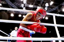 Indian Boxers Make Confident Start at World Olympic Qualifiers