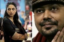 Sobhita Was Perfect For 'Raman Raghav 2.0', Says Anurag Kashyap