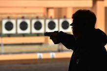 Shooter Manavaditya Rathore Wins Bronze in Junior World Cup