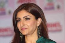 Actresses Have Opinions on Economic Policy: Soha Ali Khan Slams Trolls