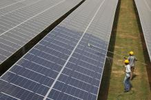 India Among Top 5 in 2015 in Green Energy Spending: Report