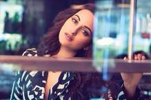 Put it Aside And Address Real Issues: Sonakshi on Salman's 'Rape' Remark