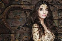 I'm 31 and I Say It, No Shame In Revealing My Age: Sonam Kapoor