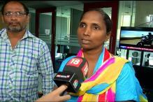Family Awaits Sonu's Return from Bangladesh