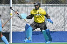 Asian Champions Trophy 2016: India Ride on Sreejesh's Heroics to Enter Final