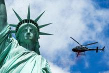 12 Amazing Facts About Statue Of Liberty We Bet You Didn't Know