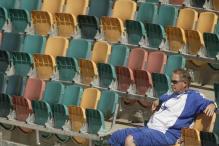 Pakistan Hire Australian Steve Rixon to Lift Fielding