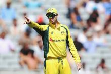 Steven Smith to Play Against South Africa Despite Injury