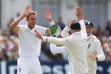 England Have no Animosity Towards Mohammad Amir, Says Stuart Broad