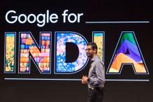 Google CEO Sundar Pichai to Visit IIT Kharagpur on January 5