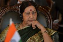 Return by Sep 25 or Make Own Arrangements: Sushma to Indian Workers in Saudi