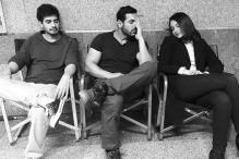 Audience Now Accepting Negative Characters: Tahir Raj Bhasin