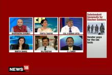 Is the Indian Defence Acquisition Process Still Far from Transparent?