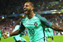 Ricardo Quaresma Heads Portugal Into Quarters; Croatia Knocked Out