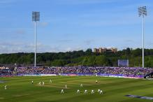 ICC Concerned About Home Comfort in Test Cricket