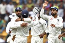 India's 49-Day Tour of West Indies Begins on July 6