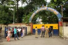 Thane Central Jail Inmates to Soon Start FM Radio Station