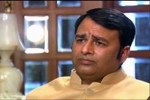 BJP Leader Sangeet Som Demands CBI Enquiry Into Mathura Clashes