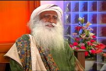 Aiming to Make Yoga a Practice, Says Sadhguru Jaggi Vasudev