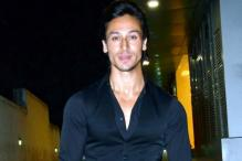 Tiger Shroff Not Roped In For 'ABCD 3'