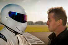 BBC Says Top Gear's Season 23 Getting Poor Viewership; Chris Evans Thinks Different