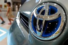 Toyota Issues Major Recall Worldwide; Includes Corolla, Prius and Auris