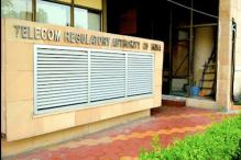 Trai Starts Rehaul of Quality Norms For Mobile Services