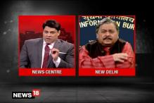 TWTW: Broacha's Hilarious Take on Raghuram Rajan