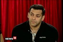 No Apology from Salman, Says Women's Panel Can't Summon Him