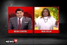 TWTW: Broacha's Take on International Yoga Day