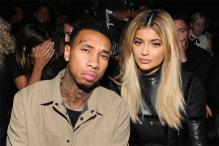 Tyga Feels Relationship With Kylie Jenner Overshadowed His Career