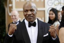 As 'Iron' Mike Tyson Turns 50, We Look At Some Interesting Facts About Him
