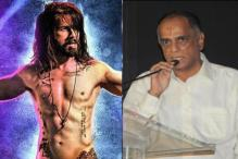 Why Pahlaj Nihalani's Censorship Is All Wrong