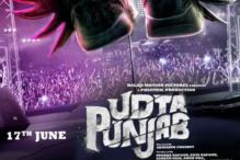 Accept AAP's Role in the Making of 'Udta Punjab', Says Akali Dal