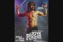 'Udta Punjab': Film Has Its Highs And Lows, But Delivers a Solid Kick