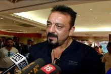Request Everyone To Support Us: Sanjay Dutt on 'Udta Punjab' Row