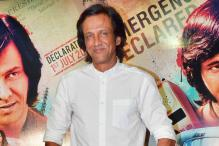 Censorship Makes No Sense: Kay Kay Menon on 'Udta Punjab' Row
